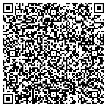 QR-код с контактной информацией организации Компания «Бетон-Компани»