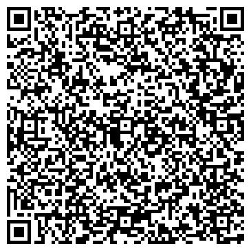 QR-код с контактной информацией организации МЕЖРЕГИОНАЛЬНАЯ ЛИЗИНГОВАЯ КОМПАНИЯ, ООО