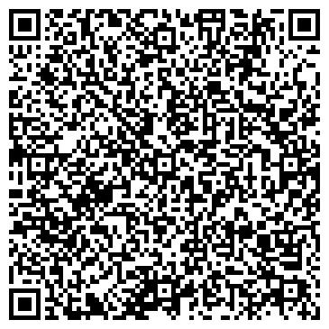 QR-код с контактной информацией организации СПЕЦИАЛИЗИРОВАННАЯ ЛИЗИНГОВАЯ КОМПАНИЯ, ООО