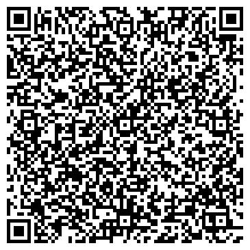 QR-код с контактной информацией организации ИЖ-РОСТ ИНВЕСТ ЛИЗИНГ, ООО