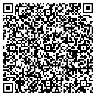 QR-код с контактной информацией организации НАС, ООО