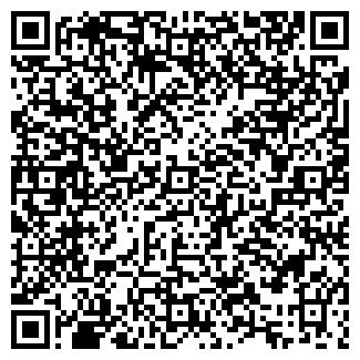 QR-код с контактной информацией организации ФОТО-ЛУЧ, ООО