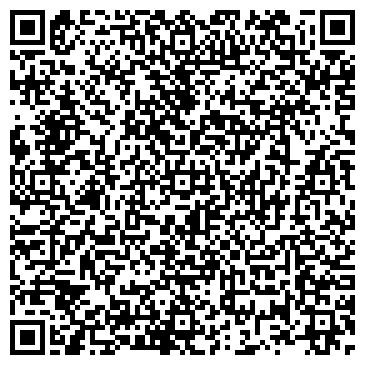 QR-код с контактной информацией организации ВОСТОЧНЫЙ-4 САДОВОДЧЕСКОЕ ТОВАРИЩЕСТВО