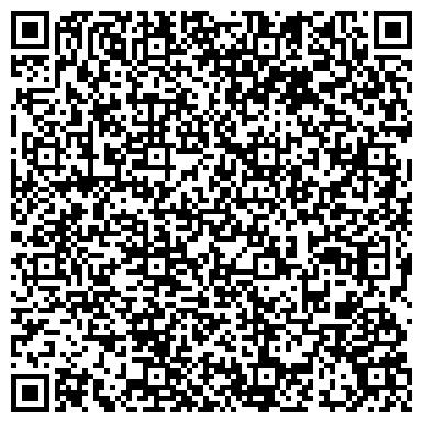 QR-код с контактной информацией организации ЗДОРОВЬЕ САДОВОДЧЕСКОЕ НЕКОММЕРЧЕСКОЕ ТОВАРИЩЕСТВО