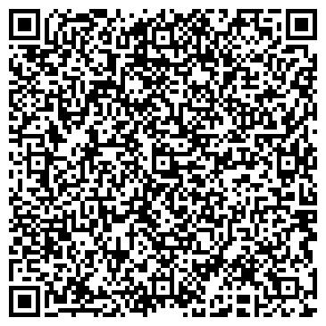 QR-код с контактной информацией организации КЕРАМИК САДОВОДЧЕСКОЕ ТОВАРИЩЕСТВО