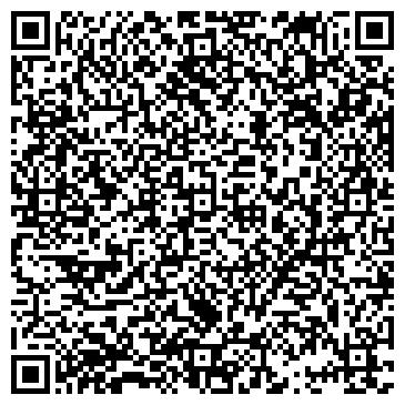 QR-код с контактной информацией организации КОММУНАЛЬНИК САДОВОДЧЕСКОЕ ТОВАРИЩЕСТВО