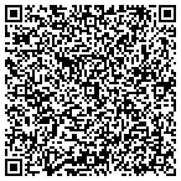 QR-код с контактной информацией организации ПЛАНЕТА-6 САДОВОДЧЕСКОЕ НЕКОММЕРЧЕСКОЕ ТОВАРИЩЕСТВО