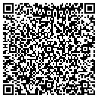 QR-код с контактной информацией организации НОТЕБУК, ООО