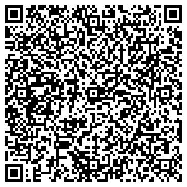 QR-код с контактной информацией организации БАРС ЛАБОРАТОРИЯ ИНФОРМАЦИОННЫХ ТЕХНОЛОГИЙ, ООО
