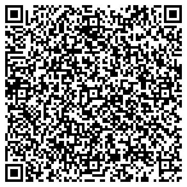 QR-код с контактной информацией организации БИТ МАСТЕР, ООО
