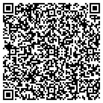 QR-код с контактной информацией организации ГАРАНТ КОМПАНИЯ, ООО
