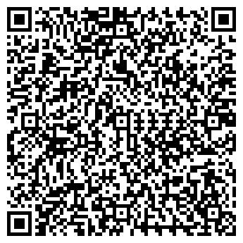 QR-код с контактной информацией организации ГРАНТ-ЕВРО, ООО