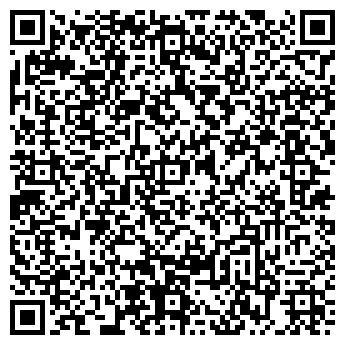 QR-код с контактной информацией организации ИЖКАМАСЕРВИС, ООО