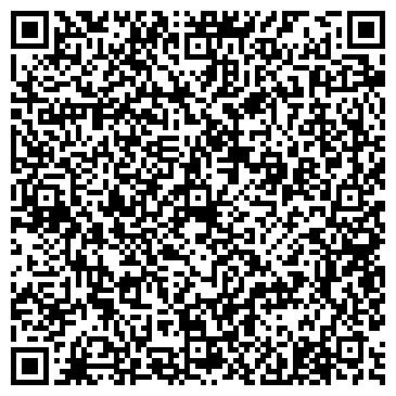 QR-код с контактной информацией организации КЕДР-ФБ ООО ПОДРАЗДЕЛЕНИЕ ЦТО КЕДР