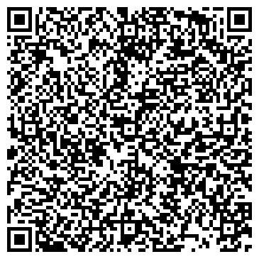 QR-код с контактной информацией организации КРОНА НАУЧНО-ПРОИЗВОДСТВЕННЫЙ КООПЕРАТИВ