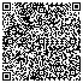 QR-код с контактной информацией организации МКМ НПО, ЗАО