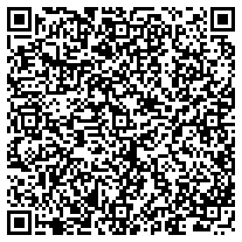 QR-код с контактной информацией организации НАРОДНО-ПРАВОВАЯ СИСТЕМА
