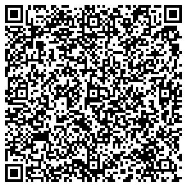 QR-код с контактной информацией организации ПРОКСИ ИССЕДОВАТЕЛЬСКИЙ ЦЕНТР, ООО