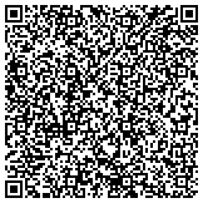 QR-код с контактной информацией организации ЦЕНТР ИНФОРМАЦИОННОГО ТЕХНИЧЕСКОГО ОБЕСПЕЧЕНИЯ МЕДИЦИНСКИХ ТЕХНОЛОГИЙ, ЗАО