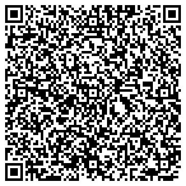 QR-код с контактной информацией организации НА СОЮЗНОЙ ОПТОВО-РОЗНИЧНЫЙ СКЛАД
