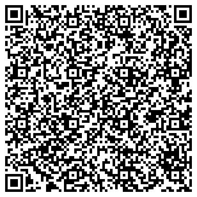 QR-код с контактной информацией организации ТАЛАССКИЙ ОБЛАСТНОЙ ГОСУДАРСТВЕННЫЙ АРХИВ