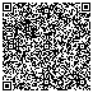 QR-код с контактной информацией организации ТРИЛИКС ГРУППА КОМПАНИЙ, ООО