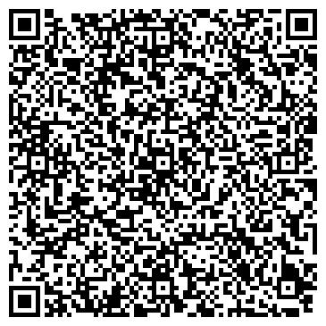 QR-код с контактной информацией организации ШЕЛКОВЫЙ ПУТЬ ТА ООО ТПФ АЛТАЙ
