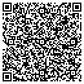 QR-код с контактной информацией организации БУЛАДЖИ