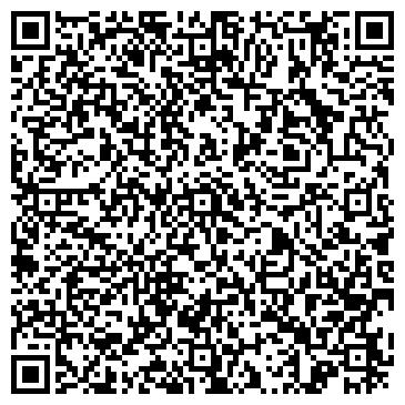 QR-код с контактной информацией организации ООО МИР СПОРТА ТАМАРЫ ТИХОНОВОЙ
