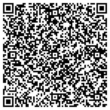 QR-код с контактной информацией организации НЕОБХОДИМЫЕ ТОВАРЫ ОРХИДЕЯ, ООО