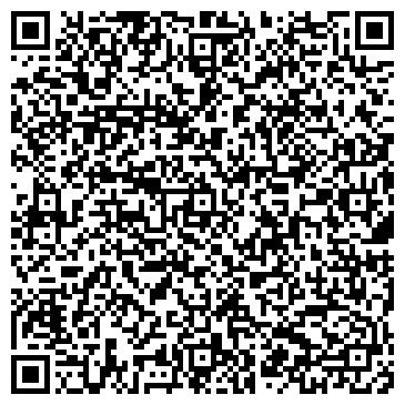 QR-код с контактной информацией организации ВАЛМ СВЕТОТЕХНИЧЕСКАЯ КОМПАНИЯ, ЗАО