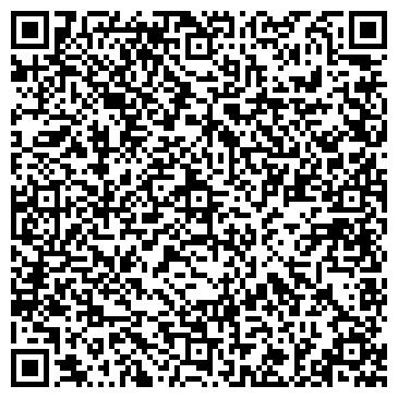 QR-код с контактной информацией организации ВОСТОЧНЫЙ КООПРЫНОК-УНИВЕРСАЛ, ЗАО