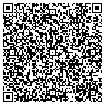 QR-код с контактной информацией организации ОПТОВО-ПРОДОВОЛЬСТВЕННЫЙ РЫНОК УПС