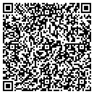 QR-код с контактной информацией организации КОНСТАНТИН ТД