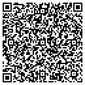 QR-код с контактной информацией организации МЕДВЕДЬ ТД, ООО