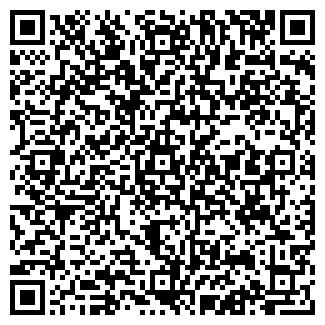 QR-код с контактной информацией организации ИСТОКИ-С