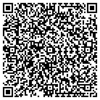 QR-код с контактной информацией организации СТАРЫЙ ЮПИТЕР ТД