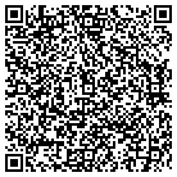 QR-код с контактной информацией организации № 27 МОЛОДЕЖНЫЙ