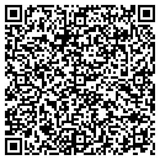 QR-код с контактной информацией организации ДИСК