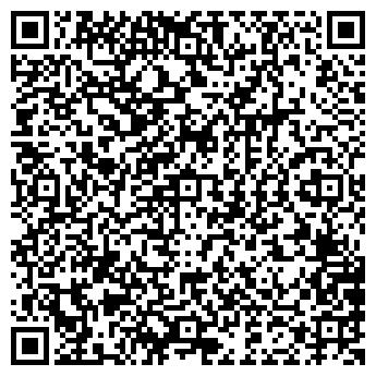 QR-код с контактной информацией организации ЕЛИСЕЙСКИЕ ПОЛЯ