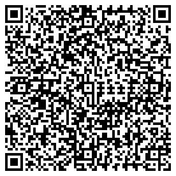 QR-код с контактной информацией организации ЗОЛОТОЙ СЕНТЯБРЬ