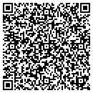 QR-код с контактной информацией организации ЗЯБ