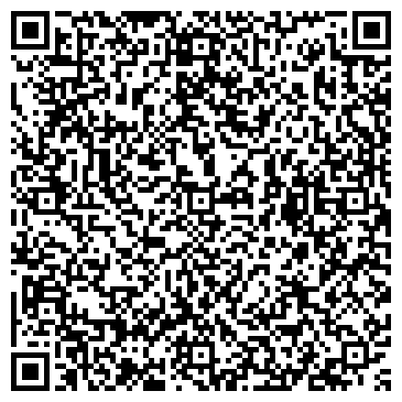 QR-код с контактной информацией организации КОММЕРЧЕСКИЙ ОТДЕЛ ПОЧТАМТА