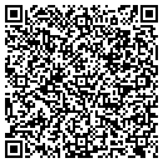 QR-код с контактной информацией организации МАГНАТ-2