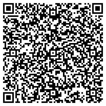 QR-код с контактной информацией организации МАРТЫНОВА А. Ю., ЧП