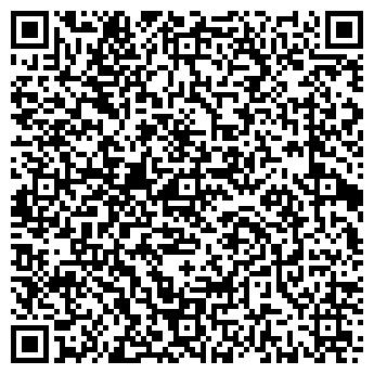 QR-код с контактной информацией организации НОВИКОВ В. Н., ЧП