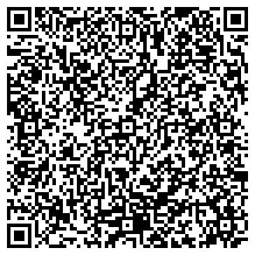 QR-код с контактной информацией организации ОТДЕЛ ЭКОНОМИЧЕСКОГО РАЗВИТИЯ