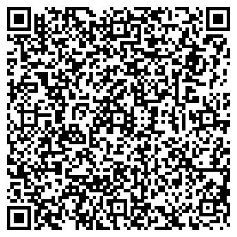 QR-код с контактной информацией организации ТЕРЕХОВ Л. А., ЧП