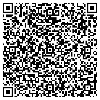 QR-код с контактной информацией организации ФАРФОРОВАЯ ПОСУДА