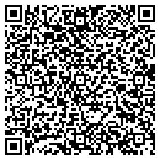 QR-код с контактной информацией организации ФЕЯ-2